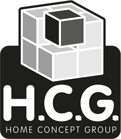 Home Concept Group